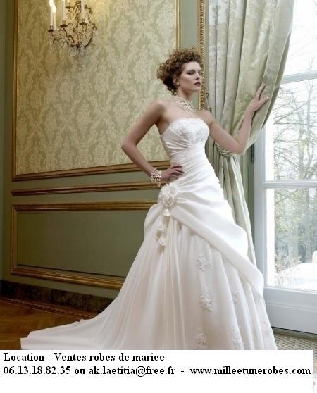 location de robes de mariée accessoires et tenues de cérémonie sur ...