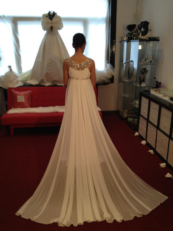 robes de mariee haut de gamme a bruxelles bruxelles belgique