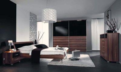 Meuble de salon canap cuir haut de gamme yverdon suisse for Yverdon meubles zbinden