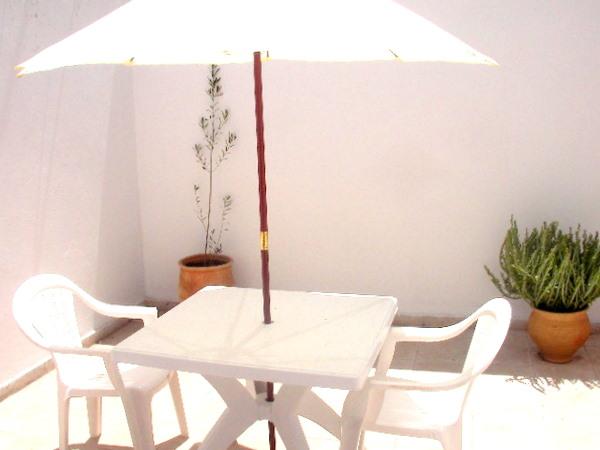 Appartement meubl neuf maarif louer casablanca maroc for Meuble aubaines gentilly
