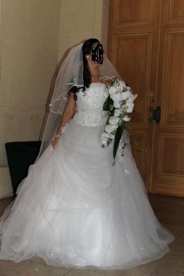 robes de mariee robe de mari e paris france