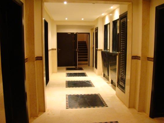 Je Vends Un Joli Appartement De 120m² Dans La Nouvelle Ville De Tamesna  Reputee Pour Son Microclimat Exceptionnel, Cet Appartement Moderne Se  Compose D Un ...