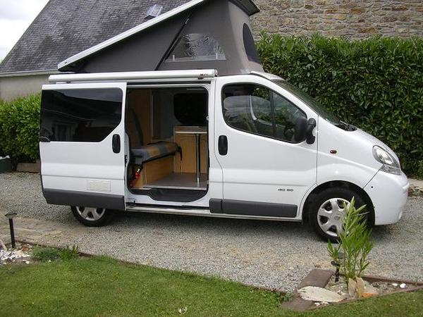 renault trafic fourgon pack clim diesel wikip dia allemagne. Black Bedroom Furniture Sets. Home Design Ideas