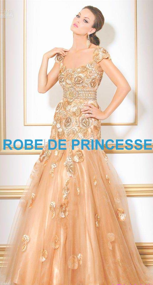Location robe de soiree tunis facebook