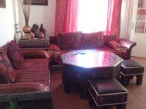 salon marocain design grigny france