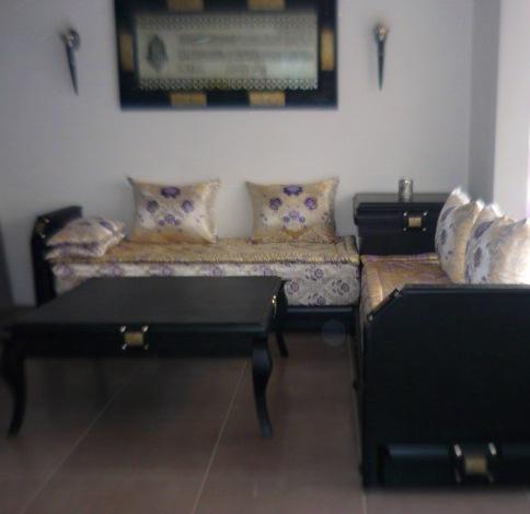 salon marocain bruxelles belgique. Black Bedroom Furniture Sets. Home Design Ideas