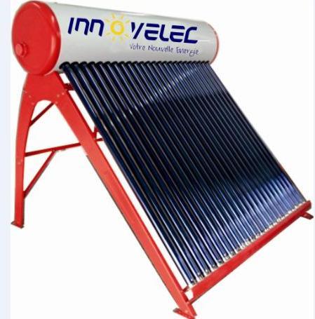 chauffe eau solaire 300 litres derniere generation agadir maroc. Black Bedroom Furniture Sets. Home Design Ideas