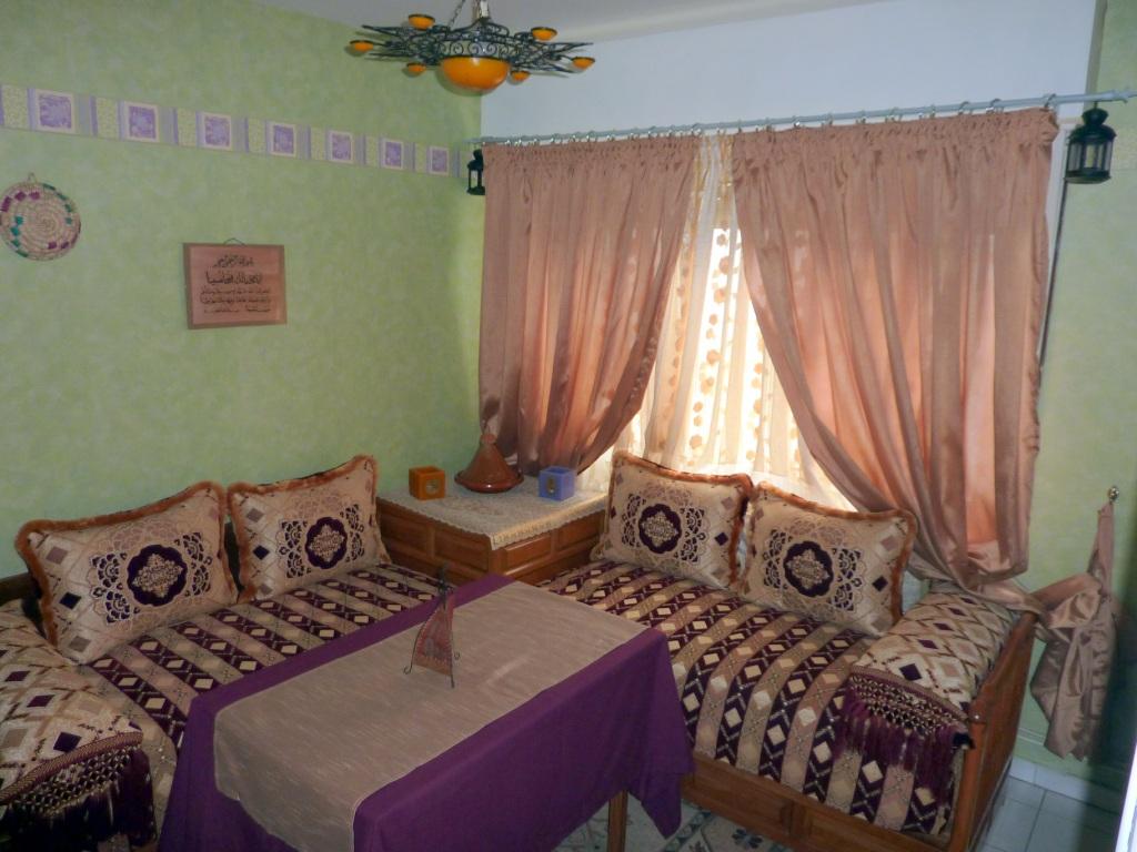 Rideau oriental marocain trouvez le meilleur prix sur for Acheter salon complet