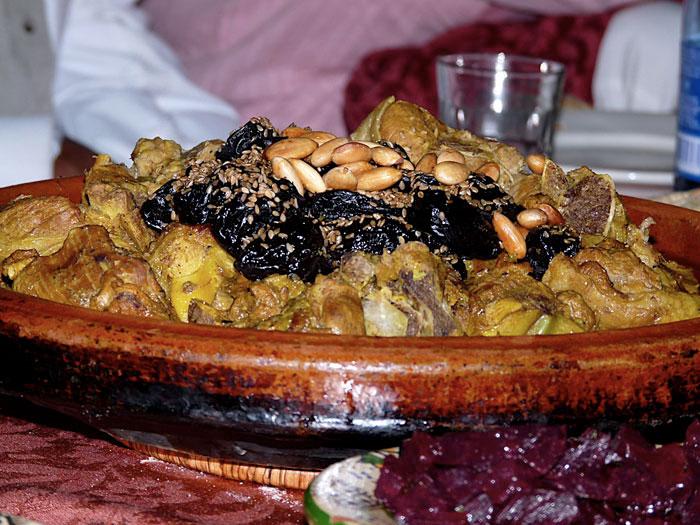 rencontres marocaines Saint-Martin-d'Hères