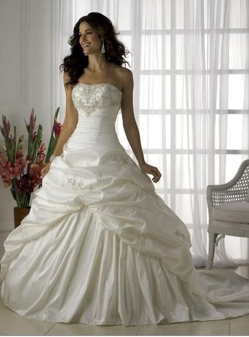 Location robe de mariee gournay s marne france for Loue robe de mariage utah