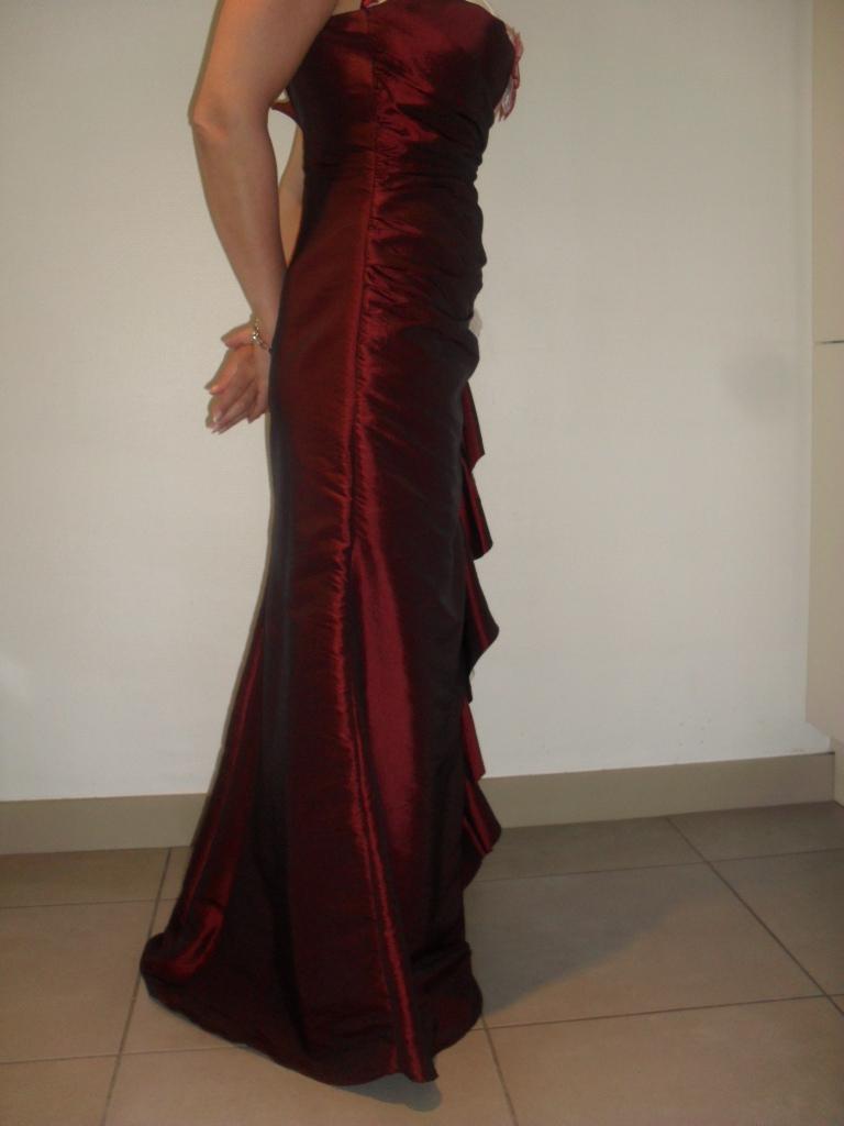 robe de mariee LYON France