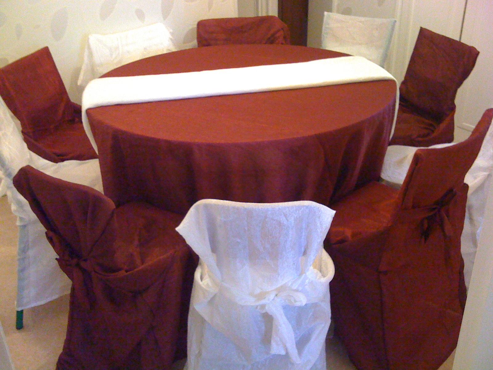 location de tables nappes et housse de chaises paris france - Location Nappe Et Housse De Chaise