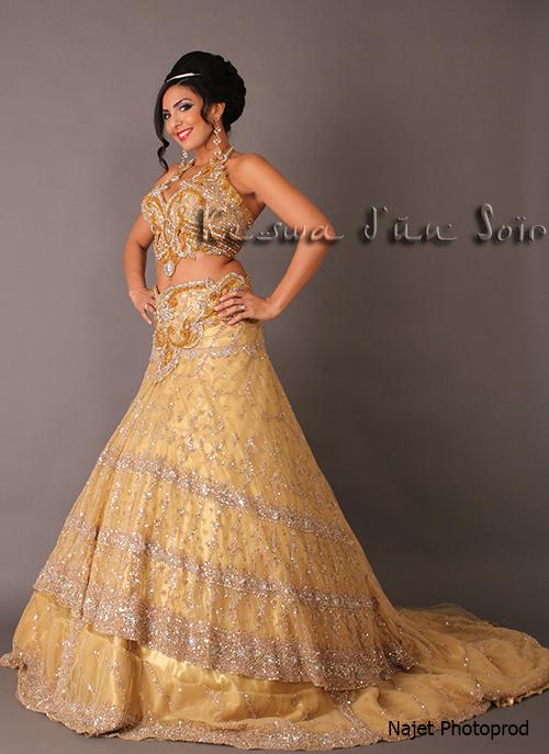 Apprendre la couture a tunisie for Formation decoration interieur tunisie