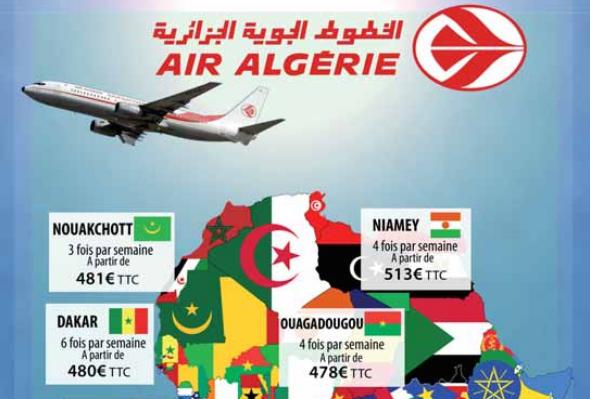 Afrique_Air_Algerie