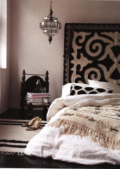Design Crush La Moroccan Touch Dans Votre D Coration D