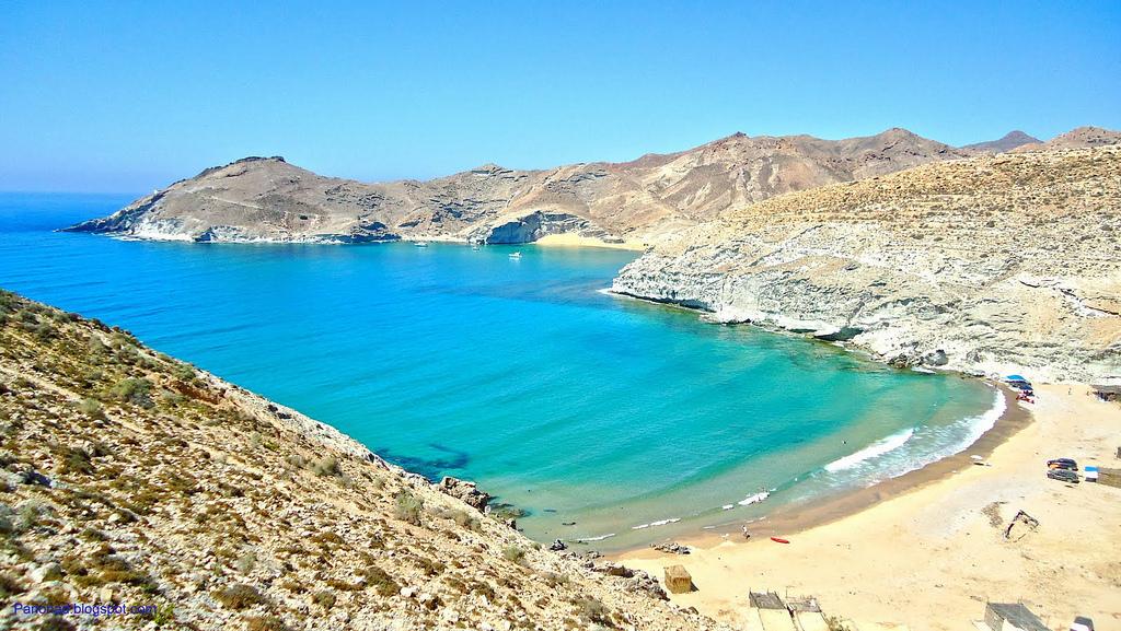 vos vacances au maroc les 10 plus belles plages